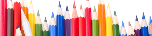 Increase Website Friendliness with Accent Colors