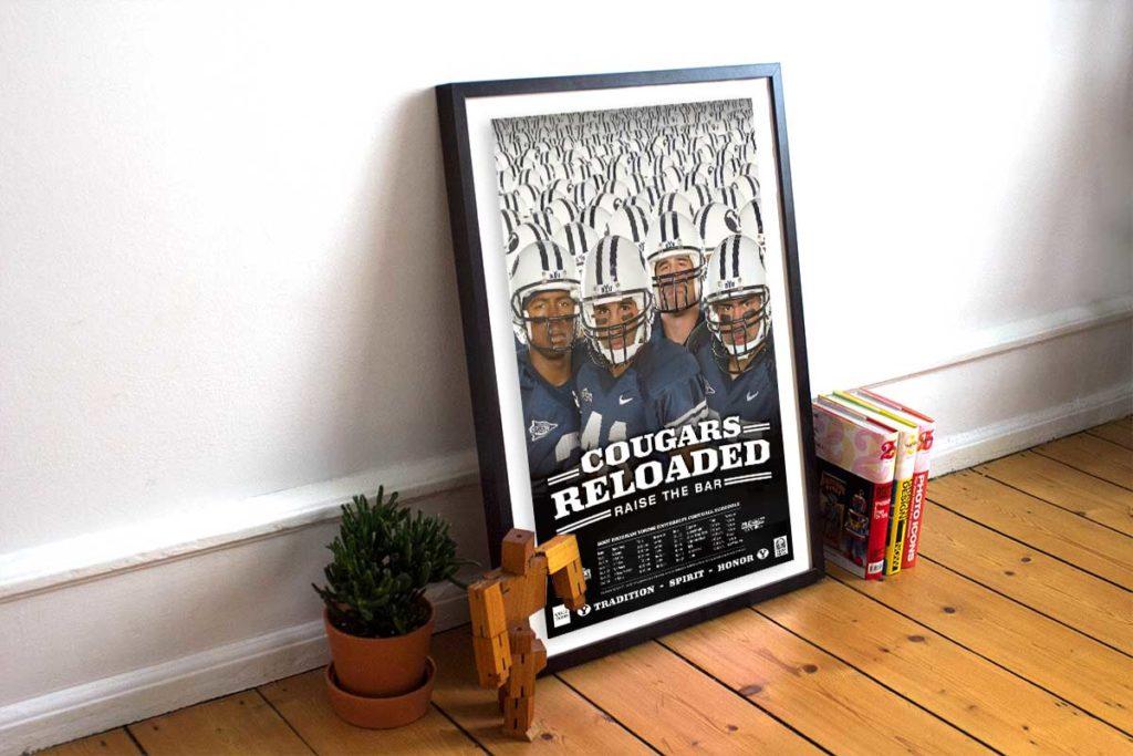 football-poster-portfolio